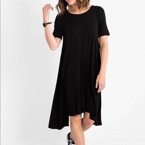 A&D Sway Dress (Joplin)